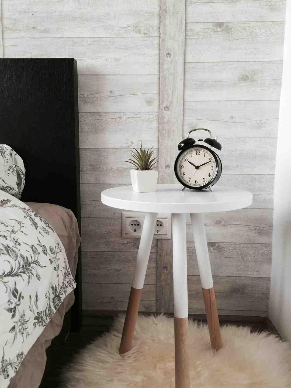 Comment isoler phoniquement une chambre