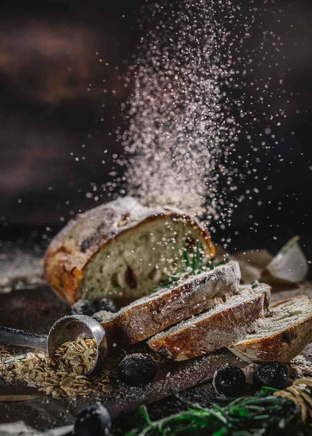 Machines à pain : Avis, test, Comparatif, Tarifs, Prix